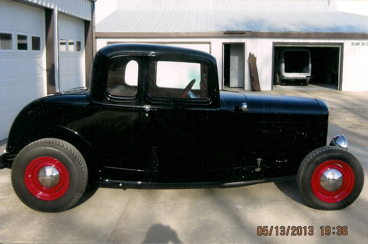 32 ford 5 window coupe for sale project autos post for 32 ford 5 window coupe